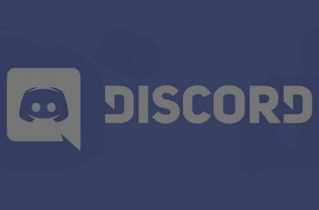 Join nu onze Discord server!