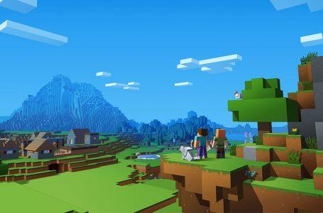 Hoe Verminder je Minecraft lag?