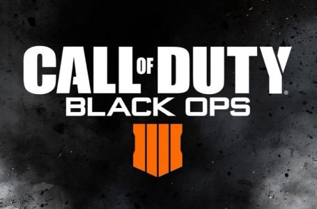 Call Of Duty: Black Ops 4 Review en Game Modes