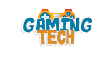 Gamingtech