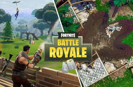 Fortnite Season 5 Datum, Thema, Battle Pass Prijs