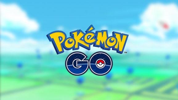 Sneller Level Up in Pokemon Go