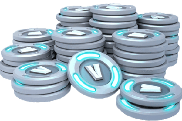 Hoe Verdien je Gratis V-Bucks in Fortnite