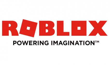 Hoe Installeer je Roblox