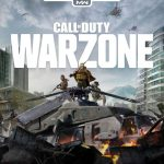 Call of Duty Warzone Beste Loudouts