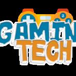 Profielfoto van Gamingtech